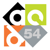 Design Automation Conference icon