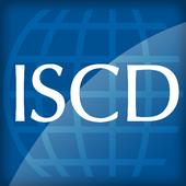 ISCD icon