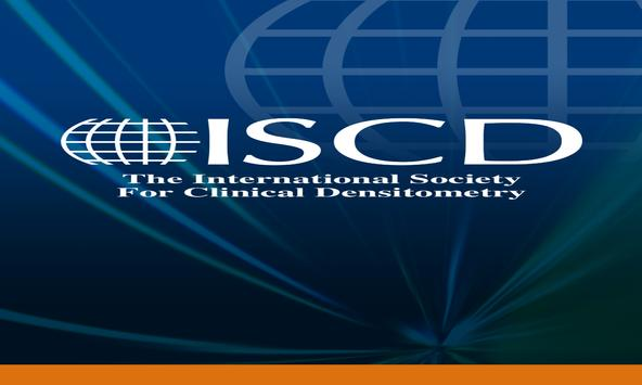 ISCD poster