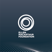 Convene 2018 icon