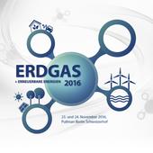 Erdgas 2016 icon