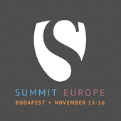 SU Summit icon