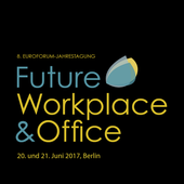 Future Workplace & Office 2017 icon