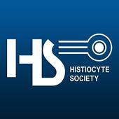 Histiocyte Society Annual Mtg icon