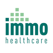 Immohealthcare 2017 icon