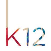 K12 Facilities Forum icon