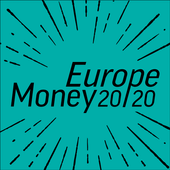Money20/20 Europe icon