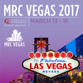 MRC Dublin 2018 icon