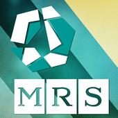 2014 MRS Fall Meeting icon
