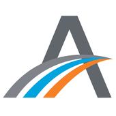 AGD2017 icon