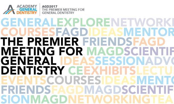 AGD2017 apk screenshot