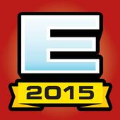 MyExperience Fall 2015 icon