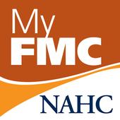 myFMC2014 icon