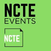 NCTE icon