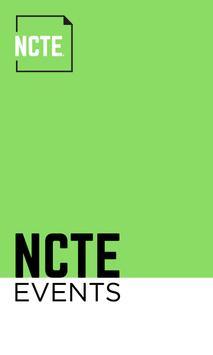 NCTE screenshot 1