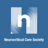 Neurocritical Care Society icon