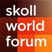 Skoll World Forum 2017 icon