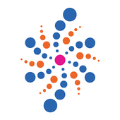 SingularityU Japan Summit icon