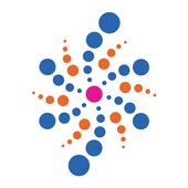 SingularityU Japan Summit icon
