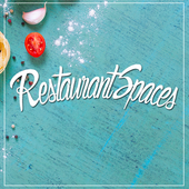 RestaurantSpaces 2017 icon
