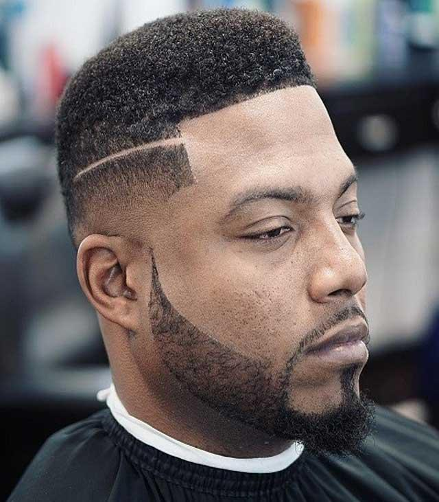 Black Men Hairstyles for Android - APK Download