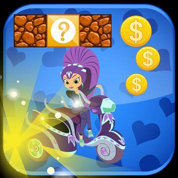 Zeta Road Race apk screenshot