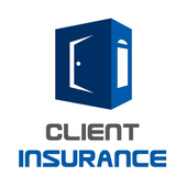 Client-Insurance icon