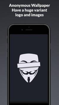 Anonymous Wallpaper Hd For Android Apk Download