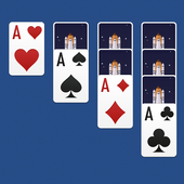Solitaire Classic Extreme ! icon