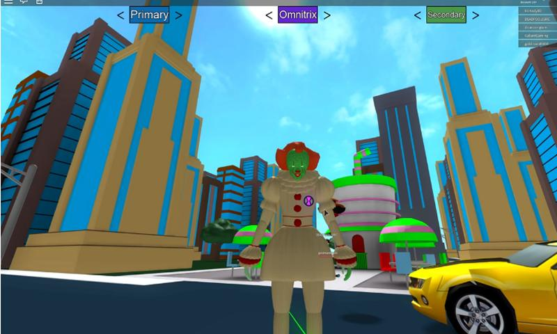 It Clown Tycoon Roblox Roblox Music Codes 2018 Meepcity