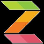 Zettabox icon