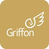 Griffon Mobile App icon