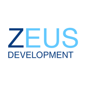 Zeus Order icon