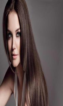 علاج تقصف الشعر فى شهر apk screenshot