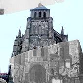 ww1 Saint-Quentin icon