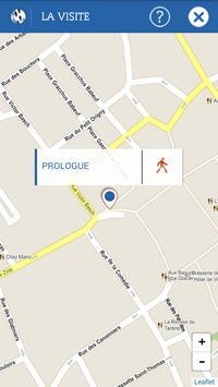 ww1 Saint-Quentin apk screenshot