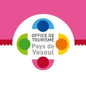 Pays de Vesoul icon
