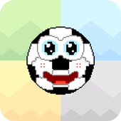 Swipy Ball-E icon