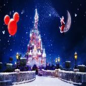 Christmas Carols Wallpapers icon