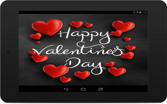 Happy Valentines Day Wallpaper For Android Apk Download