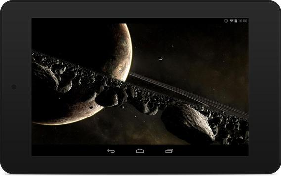 Space Wallpapers screenshot 5
