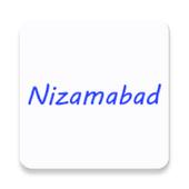 Nizamabad icon