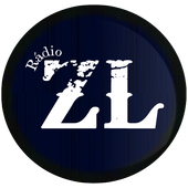 Zezé e Luciano icon