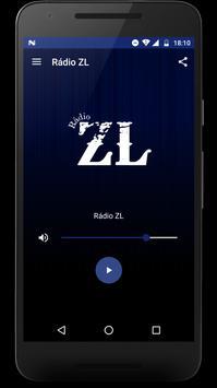 Zezé e Luciano screenshot 1