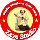 Kata Mutiara Bijak Cak Nun icon