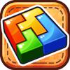 Icona Block Puzzle Ultimate!