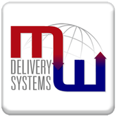 MWDelivery icon
