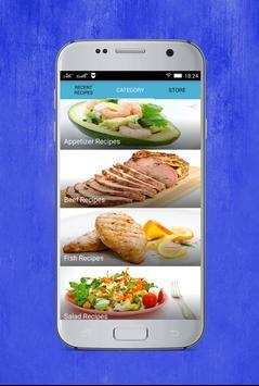 Filipino recipes apk download free food drink app for android filipino recipes poster filipino recipes apk screenshot forumfinder Image collections