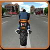 Bike Racing 3d Extreme icon