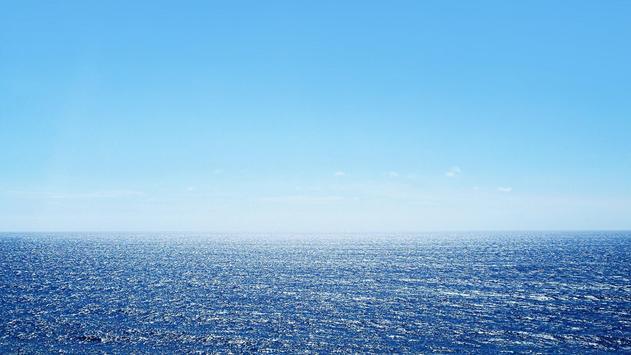 The ocean / camera LIVE apk screenshot